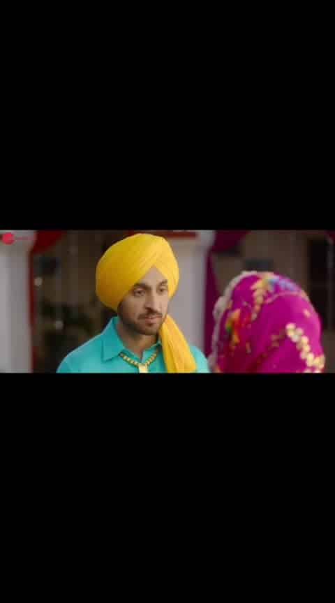 #best_song#mehfil#diljit_dosanjh#👌👌👌👌👌👌👌👌👌