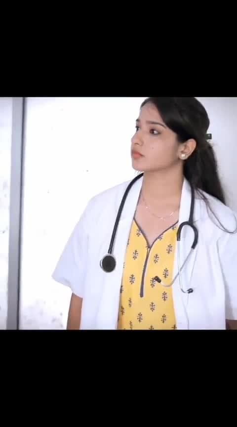 ❣️❣️❣️❣️❣️❣️❣️❣️❣️❣️❣️❣️❣️❣️❣️❣️❣️❣️❣️❣️#tamil #love #melody #doctor #cricket #friends #beats #album #roposo