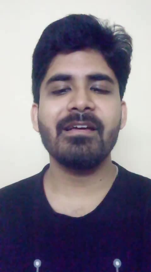 #hamariadhurikahani #arijitsingh #rashmivirag #jeetgannguli #mithoon #emraanhashmi #vidyabalan #mohitsuri #bollywood #roposo_bollywood #roposohits #melody #bollywoodhits #arijitsinghfanclub #rawvoice #rawvideo #bollywoodsong #cover #roposomusic #ropososingers #roposostarschannel #risingstar
