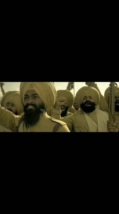 Teri Mitti #kesarimovie #bollywood #status #jaihind #vandematram #roposostar #filmistan #tribute-to-martyres #nationlove #akshaykumar