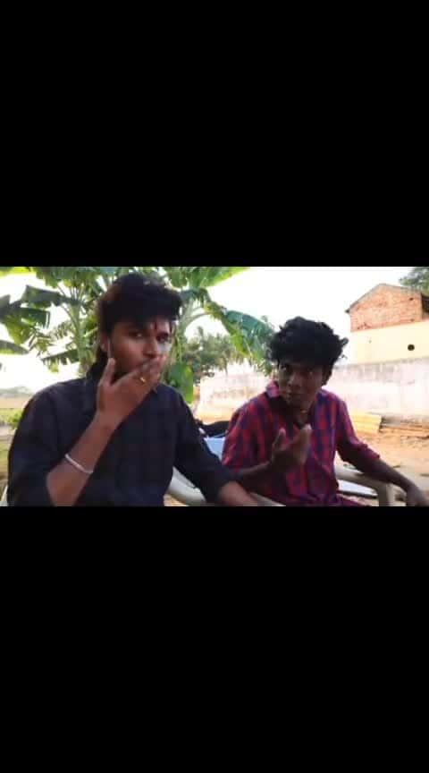 🤣🤣🤣🤣🤣🤣🤣🤣🤣🤣🤣🤣🤣🤣🤣🤣🤣🤣🤣🤣#haha #hahatv #comedy #roposocomedyking #erumasaani #harija #vijay #village