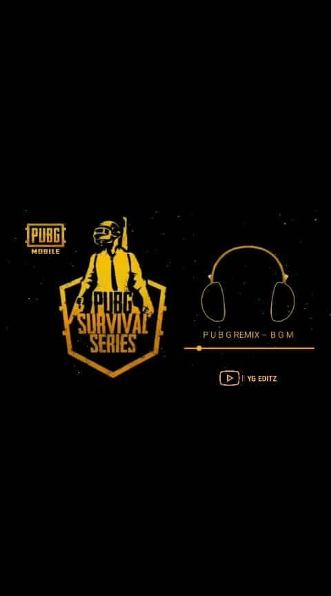 #pubg-mobile #pubg #pubggame #pubglove #playpubg #player