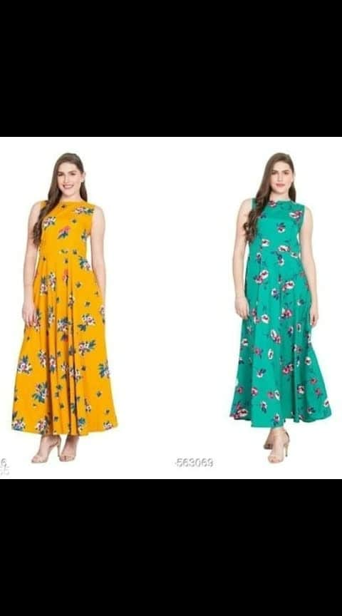 combo offer who wants these combo kurtis