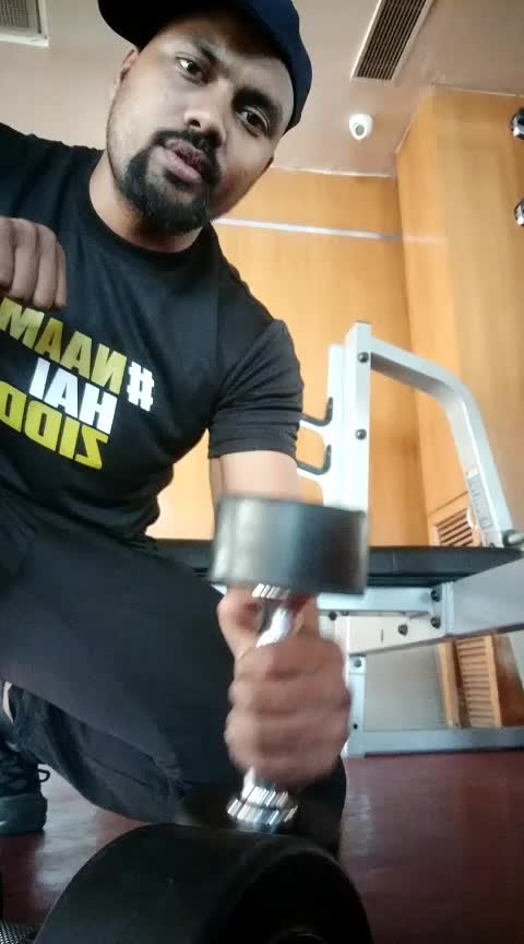 Flat bench dumbbells flying and press 10 rips total 20 rips 3 #jp_fitness_trainer #jsfitnesszoneyoutubechannel #jsfitnesszone #roposo #roposostars #roposostar #risingstar #roposocamera #roposomodel #roposoacting #roposo-good #fitness #backworkout #chest #workoutstyle