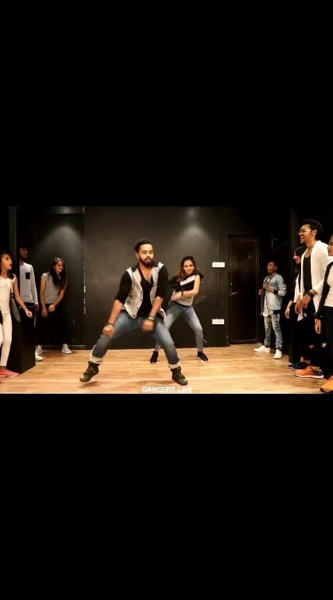 Dance VFX work by me #dance  #vfx #roposo-dance #hip-hop #vfxindia #vfx_artist #popular