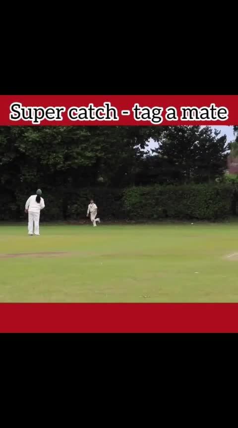 #criket #cricketlover #bestcatche #rops-cricket #roposo-cricket #cricket2019 #cricketvideos #just  cricket #indian cricketer