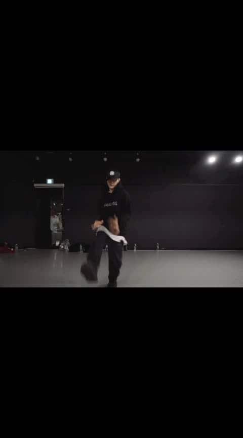 Dance VFX Work  #vfx #dance #roposo-dance #vfxindia #vfxdance
