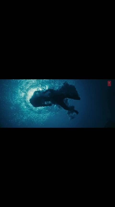 #saahoteaser  #saaho  #prabhas #shardhakapoor  #bollywoodfilms  #actiing