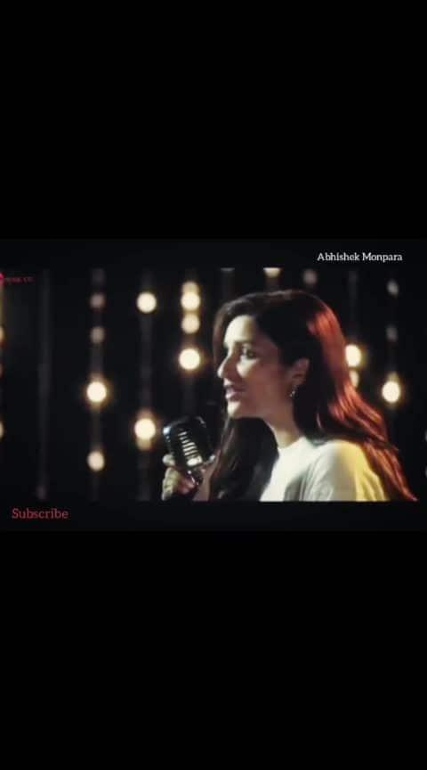 Teri Metti Me Miljava 💞💞💞 #kesari #akshaykumar #parinetichopra