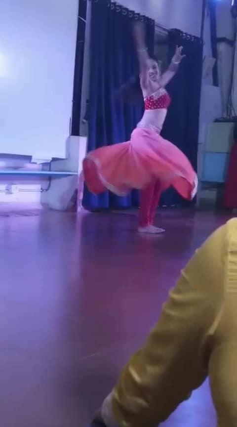Indian fusion | Belly dance | dance classes | bangalore belly dancer | performer | performing artist | artiste | dance teacher | Shrutikulkarni_bellydance