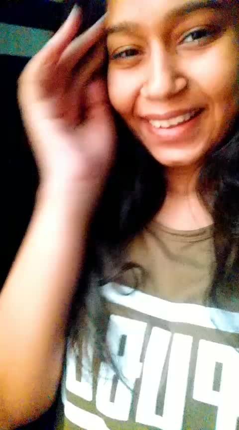 #dheemedheeme #tonnykakkar #for_fun #happieness #roposo_masti