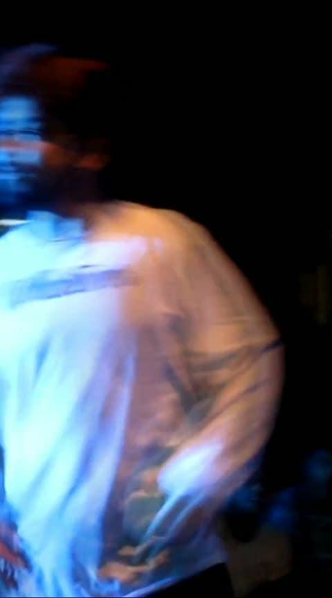 instagram - sandyrai93 #hiphopdancers #delhites