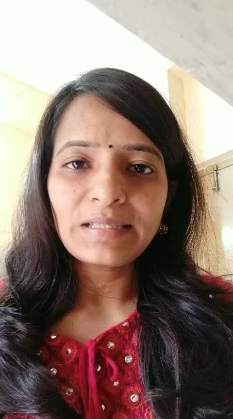 jagan wish to tammineni sitaram #jagan #ap #ycp