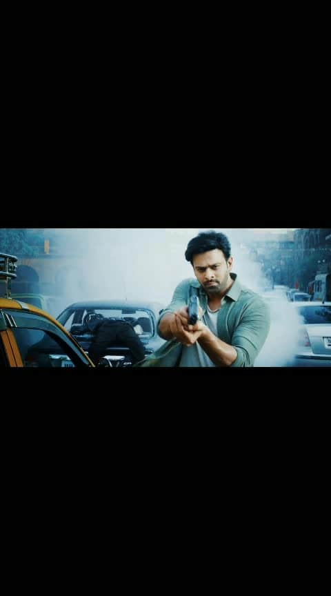 #saaho #officialteaser #prabhas #shraddhakapoor #sujeeth #uvcreations #saahoteaser #saaho_darling_prabhash #teaser #blockbuster #superb #saahoteasertomorrow #darlingprabhas #prabhasfans #fans #prabhasfaninkaada #rebalstarprabhas #rebal #darling_prabhas #darling