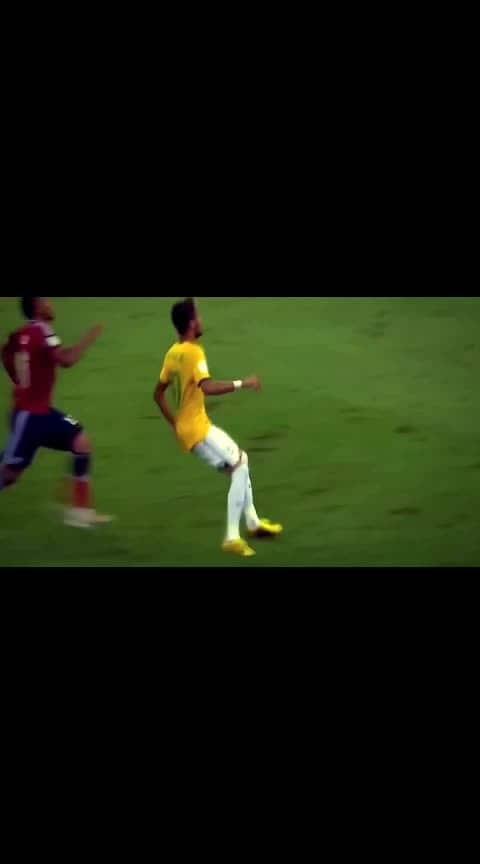 Neymar #neymar #neymar_jr #football #love #motivationalquotes #king #brazil