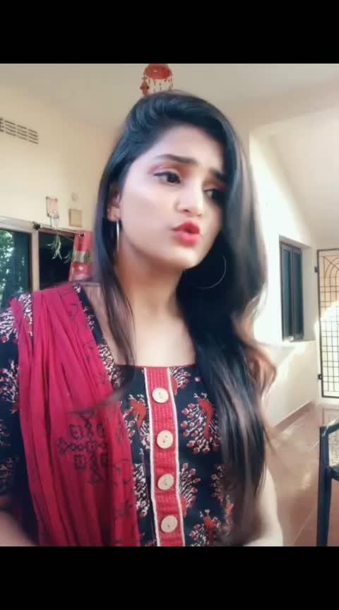 #sakhi