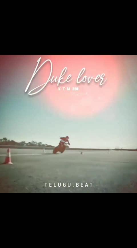 #Dukelover..