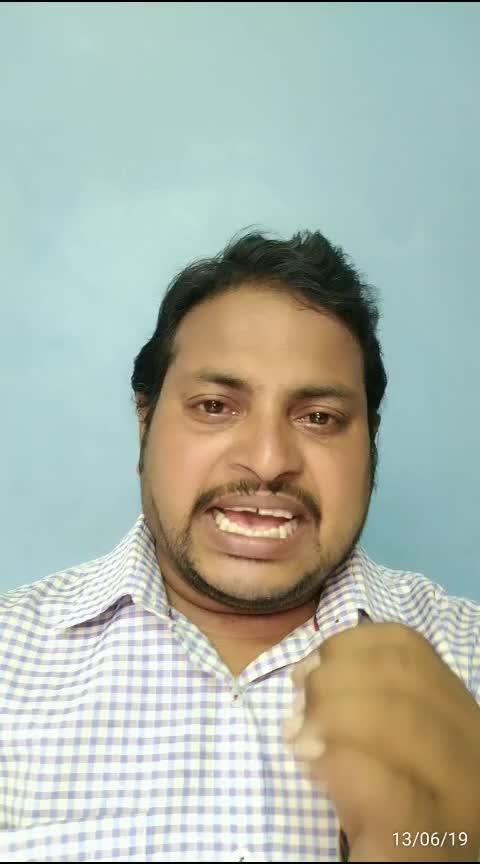 #keshava#rao#as#trs#parliament#leader#