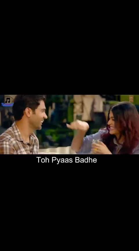 #aishwarya-rai-bachchan #bestsongever #bestmusicvideo #halka_halka_suroor
