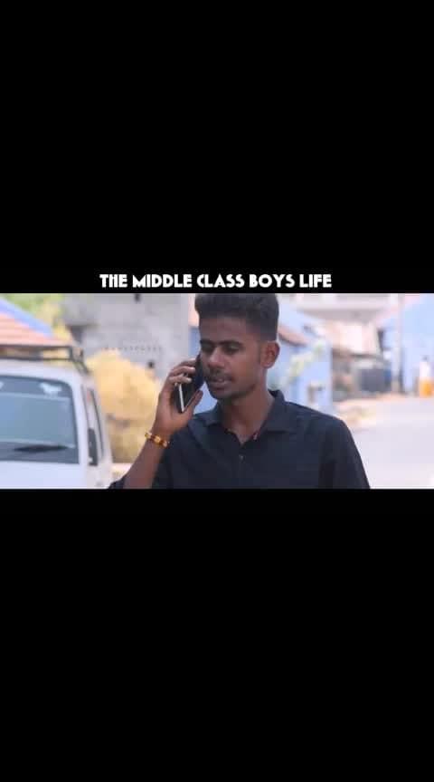 #middleclass-boys-life