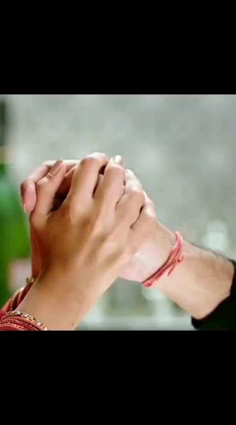 #chalmohanranga #videostatus