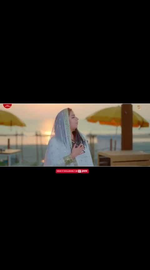 #roposo #roposostar #roposo-rising-star-rapsong-roposo #roposoers #punjabisong #punjabibeat #jatt #jattlife #punjab #patiala #chandigarh #chandigarhblogger #chandigarh #chandigarhblogger #chandigarh #chandigarhblogger #chandigarh #life #jasminesandlas #amritmaan #ropo-punjabi-beat