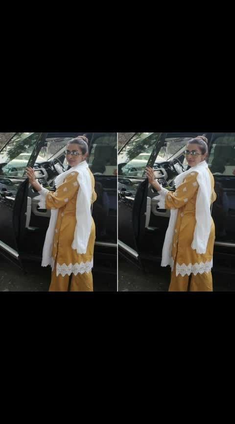 #Salwar #suit#malaika