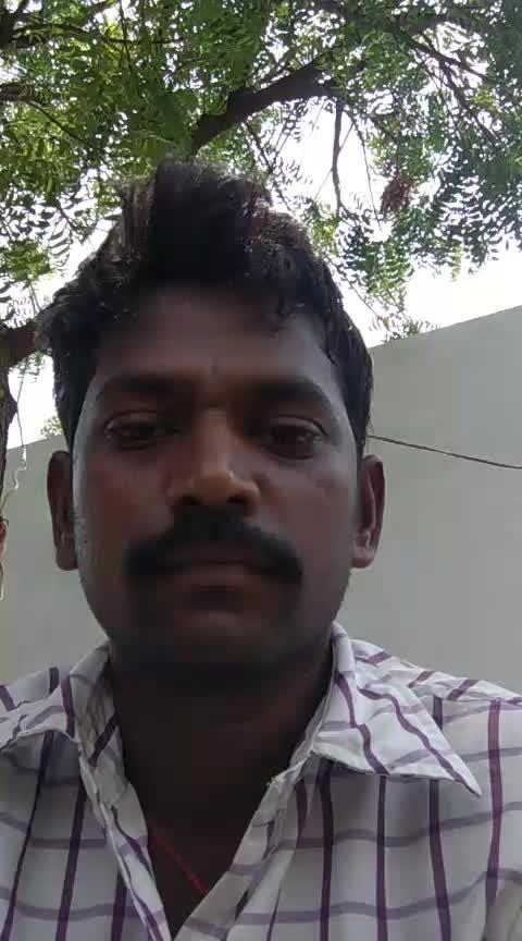 Lakshmi Narayana Lakshmi Narayana
