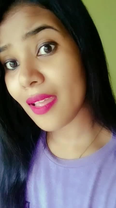 #aaohuzur #oldsongs #roposostarchannel #roposo #whatsappstatussong #ropososingingstar #risingstar #roposonextsinger #nextsingingstar