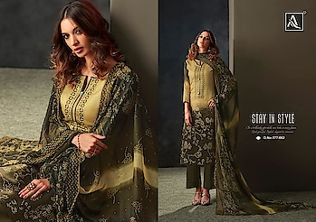 MAHIKAA COLLECTIONS LAUNCHES online selling of WOMEN FABRICS. please click on picture or our online link below or BUY DIRECTLY FROM US USING PAYTM / BANK TRANSFER CONNECT WITH US AT info@mahikaa.in or whatsapp : 7984456745  COTTON SILK WITH PRINT & MIRROR WORK RATE : 1295 INR + $ #business #innovation #sales #health #fintech #amazon #mondaymotivation #wellness #news #engineering #banking #newyork #smartcities #gifts #credit #fridayfeeling #r #r #emotionalintelligence #protection #cash #engineers #engineers #publishing #electronics