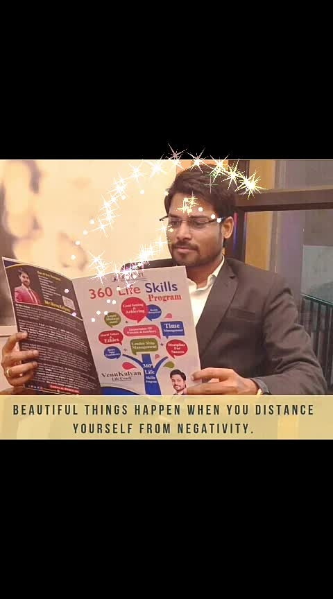 #venukalyan #venukalyan #uniklife01 #motivationalquotes