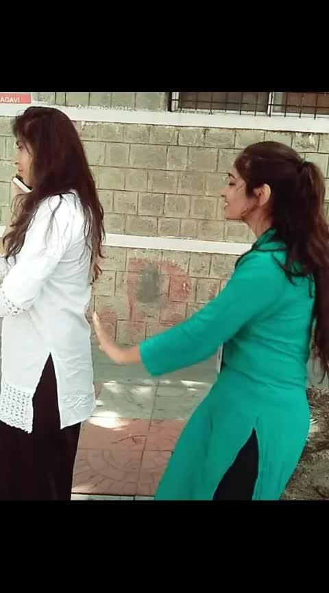 #bird #crossed  #shoking #super #sister