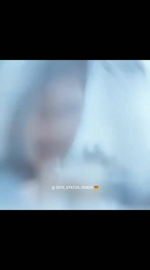 #fvtsong #tamilsong #videos #harish #propose #kisses #ummon_hiyonat #dance #dancer #lovequotes #trishapaytas #loveyourself #tamilmusically #tamil #instatamil #jai #shalinipandey #kollywood #kollycinema #tamilmovie #kollysong #tamilcinema #indiancinema #tamillove #kollywoodmovie #tollywood #hollywood #mollywood_cap💯 #mollywood #lovefailure