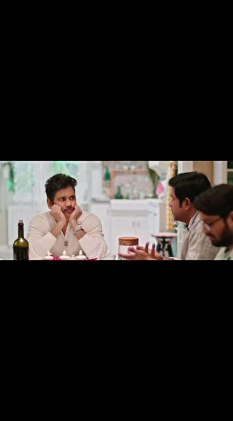 manmadudu 2 teaser  #nagarjuna #nagarjunaakkineni #nagachaitanya #nagachaitanyaakkineni #nagachaitanya-samantha #samantharuthprabhu #rakulpreetsingh #rakulpreet_official #rahul #vennelakishore #chinmayisripaada #kingnagarjuna #king #king_nagarjuna #nagachaitanyafanss #naga_chaitanya #rakul_preet_singh #film-festival #filmistaanchannel #roposo-filmistan-channel #creative-channel #tollywood #tollywoodmovie #tollywoodactor #romanic #romanceking