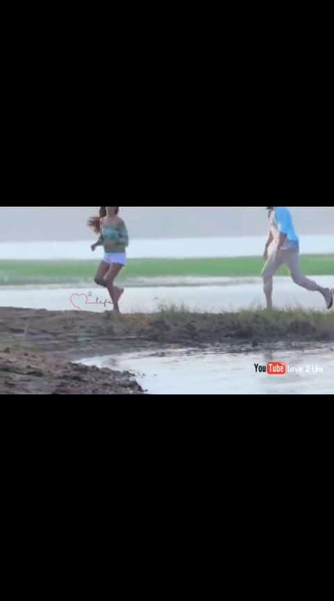 #loveness  #kadhali #romanticvideo #hot #hot-hot-hot #feelings #feeling-loved #feelingsexpressed #girlsgang #roposo-tamil #tamil-adult-comedy #tamil-beats #tamilcoversong #tamiltraditionalwedding #tamilcinemafav #tamil remix song #tamil_romantic_whats_app_status