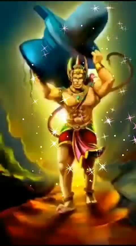 #bhakti #bajrangdal