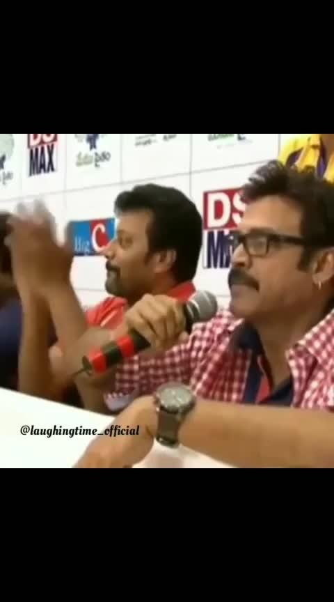 #rakulpreetsingh #batting