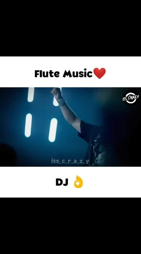 #flutemusic #best_perfomance #djbeatmusic