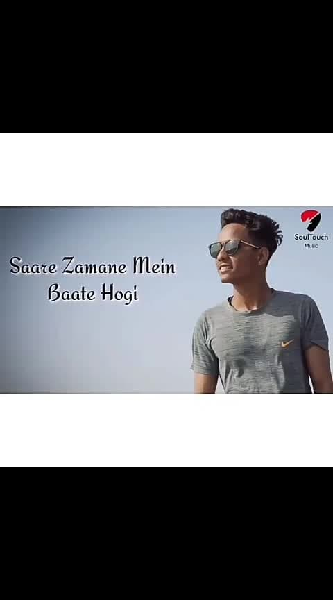 #followme #bollywood #so-ro-po-so ,#loveing #srk #arijitsingh #pyar #hot #vocals #voice #singinglove #singer