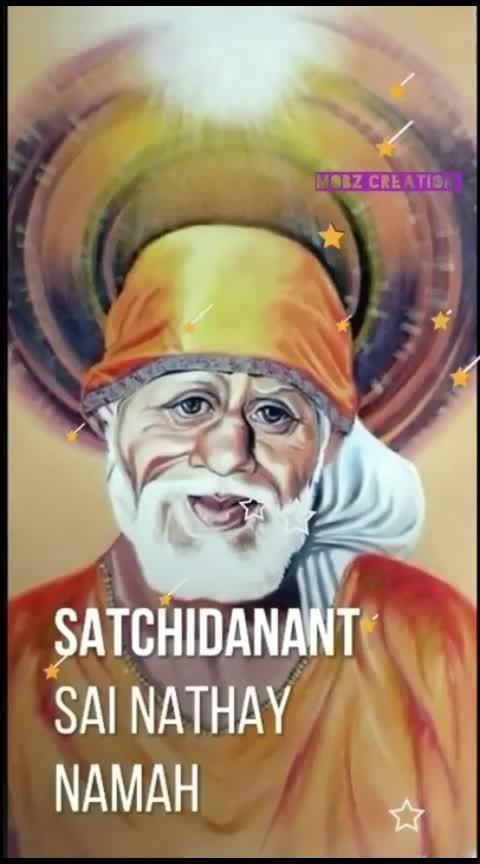 #saibaba #sainath #sai #god #pray-to-god