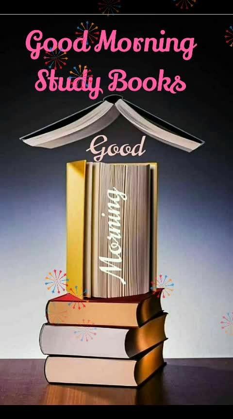 #books