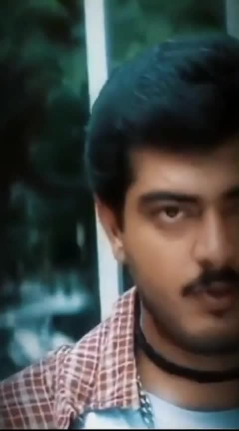 #ajith #thala-ajith #love #salini #wife-husband #hubby #wife #song