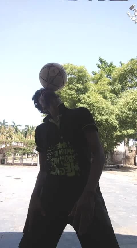 oxygen #risingstaronroposo #roposo-trending #roposo-foryou #sportstvchannel #gabru_channel #tekkers