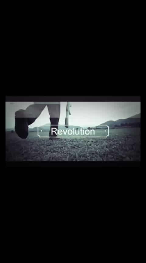 #che_guevara #happybirthday #one-man-army #revolution
