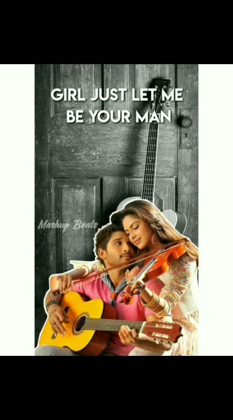 #alluarjun #amalapaul #catherinetresa #iddarammayilatho #lovewhatsappstatus #lovesongs #lovewhatsappstatusvideo #lovemoments
