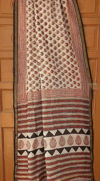 #kotadoria #₹1999WithFreeShipping #rkds Exclusive new hand block kota doriya sareee with blouse   available