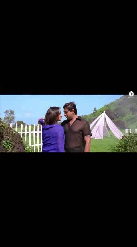 नवे जन्म घ्यावे..............   #marathibana      #ropo-marathi       @roposocontests      #marathiculture      #marathigaani      #marathifan      #marathigani      #roposomarathi      #ropomarathi      #marathifilm     #ropo-marathi  #marathi   #romantic   #romantic-scene   #romanticstatus   #romanticplace