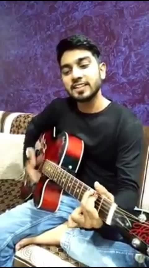 #music #love-music #hasnaink07 #swaminarayan