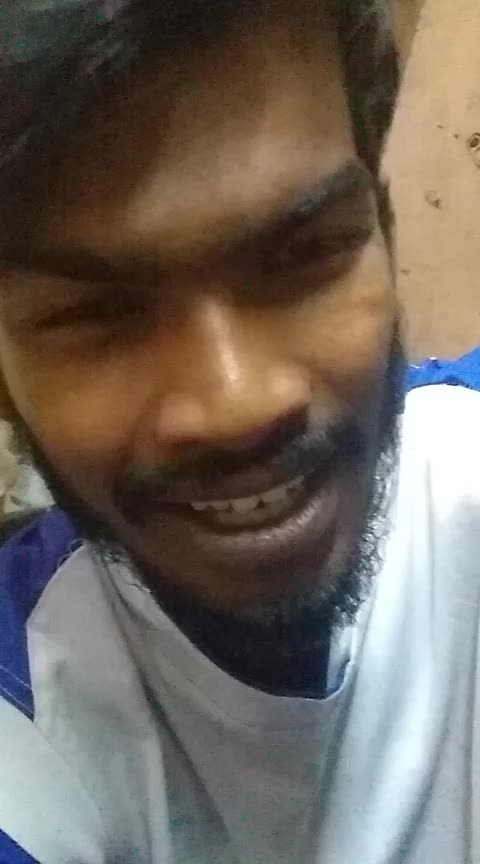 Parayathe Ariyathe..❤ Oru Lalettan Hit Song..❤ #roponess #roposo #roposo-malayalam #malayalam #risingstars #risingstar #roposo-beats #beats #malayalam #lalettan #mohanlalhits #love #tamil