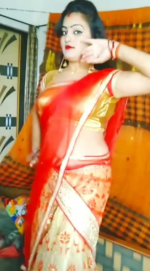 #desigirldance  #hotgirldance  #sexygirldance #desi  #sexy  #hot  #hit  #desigirl  #hotgirl  #sexygirl  #hotbhabhi  #sexybhabhi  #desibhabhi  #desiaunty  #desibeauty  #desibeats  #bollywooddance  #bollywood  #roposobeats  #bollywoodhot  #hotwomen  #desiwoman  #desihot  #redhot  #hindidance  #desidancer  #hotdancer  #roposostar  #hotstar  #hotstatus  #hotactress  #bestactress  #bestdance  #villagegirl  #hotlady  #hotlook  #hotygirls  #bhojpuri  #hotbhojpuri  #hitbhojpuri  #superhit  #boobsgirl  #bhojpurihot  #bhojpuridance  #bhojpurihit  #booty  #blouse  #hotbooty  #hotblouse  #supersexy  #superb  #beautifulgirl  #hotsaree  #roposobhojpuri  #roposohit  #roposohot  #beautifulbhabhi  #beautifulbabe  #beautifulbaby  #romantic  #sexystudant  #sexylook  #sexyface  #desistar  #bhojpuristar  #bhojpuriactress  #bhojpurisongs  #bhojpuridaner #desidancer  #bestdance  #bestdancer  #actress  #babs  #youngstar  #younggirls  #youngladies  #youngartist  #sexyteen  #supersexy  #superhit #superb  #hotsaree  #saree  #sareedance  #sexysaree  #sexysuit  #girlfriend  #supersong  #bhabhi  #hooty  #beautifullips